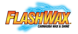 FlashWax