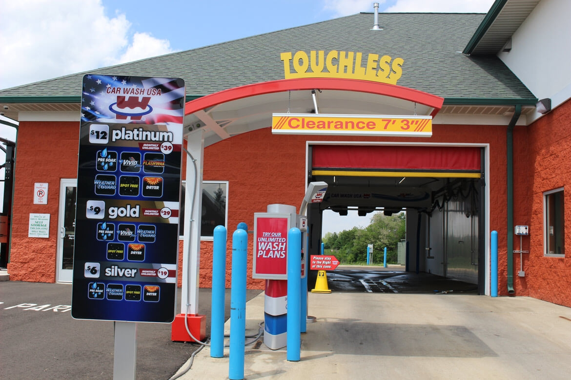 Car wash usa car wash ohio car wash car vacuum cleaning supplies touchless car wash options solutioingenieria Image collections