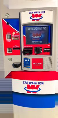 best-car-wash-machine