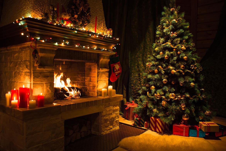 christmas-tree-holiday
